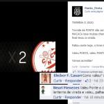 20131004 Corneta 4