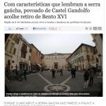 20131019 Gaucho 1