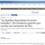 20131019 Gaucho 2