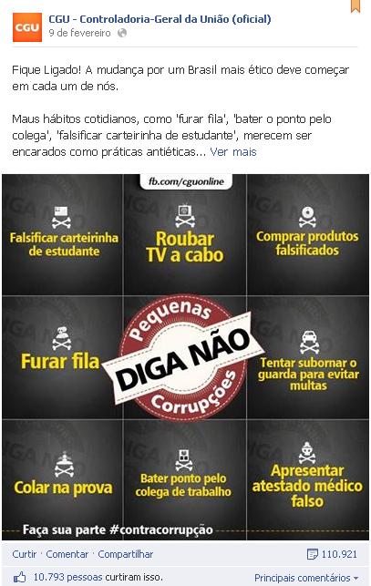 http://hashtag.blogfolha.uol.com.br/files/2014/02/20140212-CGU.png