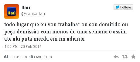 Itaú 3