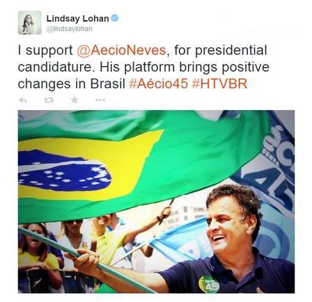20141021 Lindsay 3