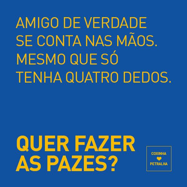 Coxinha1