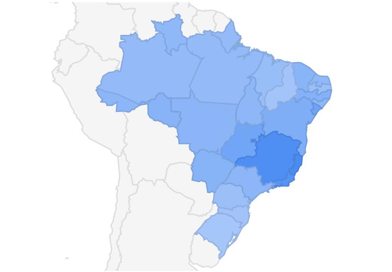 20141210 Biscoito