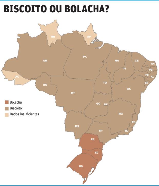 20141210 Mapa