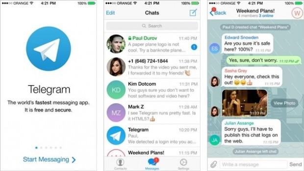 20150226 Telegram