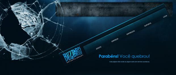 20150518 404 Blizzard