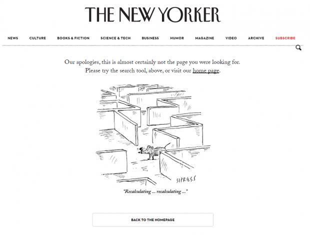 20150518 404 New Yorker