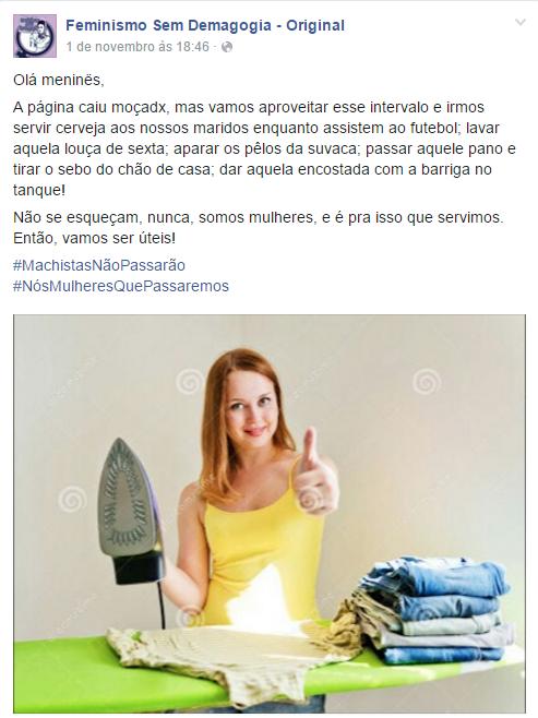 20151104 Feminismo