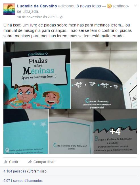 20151113 Piadas1