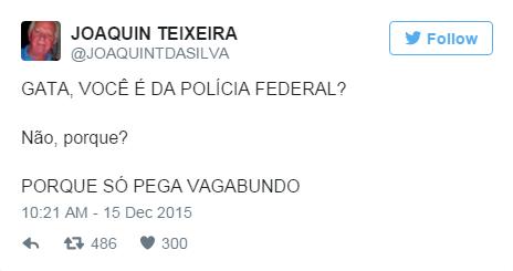 20151215 Hashtag1