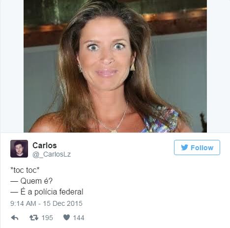 20151215 Hashtag3
