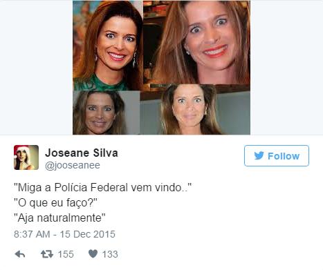 20151215 Hashtag7