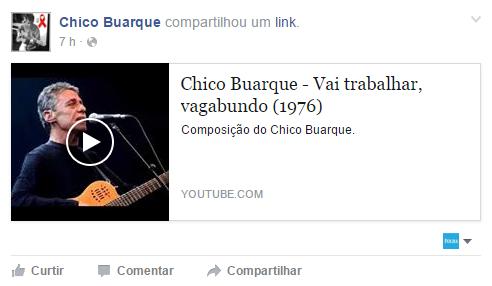20151223 Chico