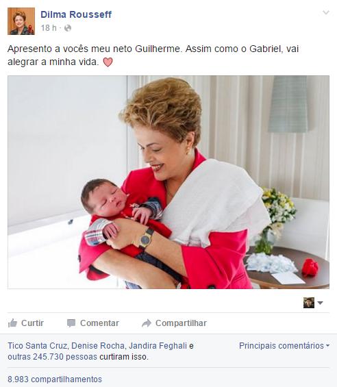 20160108 Dilma