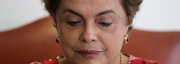 20160405 Dilma e3