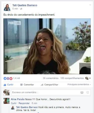 20160509 Dilma Meme