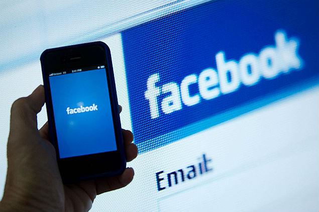 20151027 Facebook