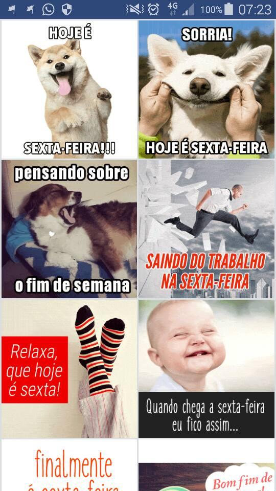 20160603 Facebook Meme 2