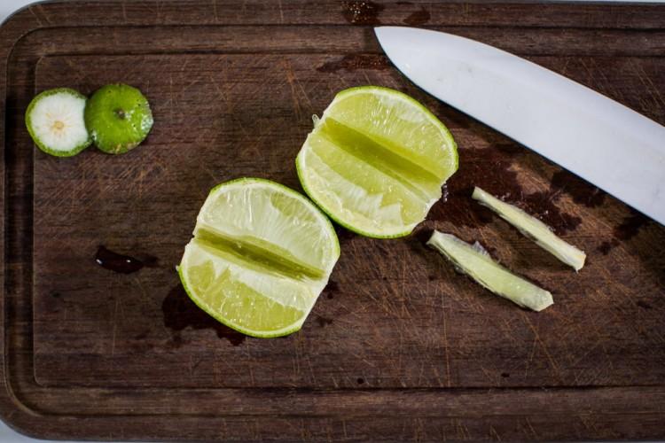 limão2