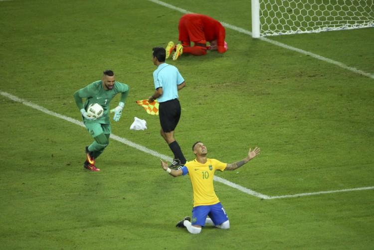 neymar ouro2