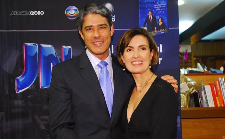 Divulgação/TV Globo