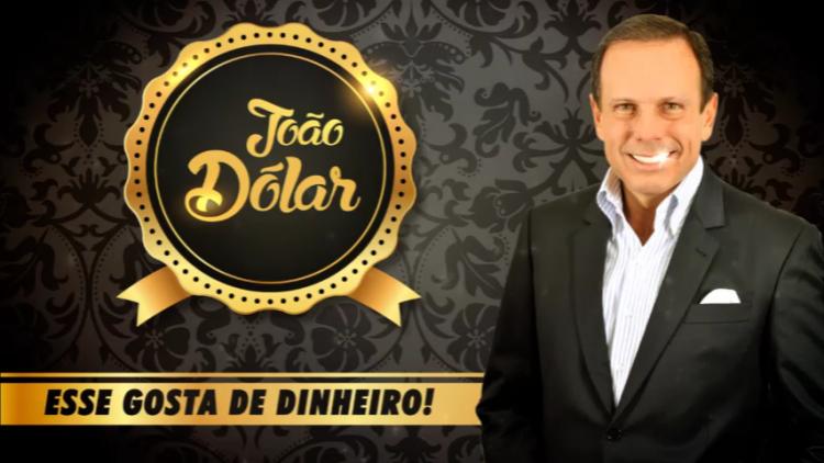 20160923 Vídeo Doria