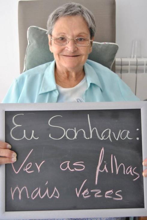 Reprodução Facebook S.C. da Misericórdia da Vila do Bispo