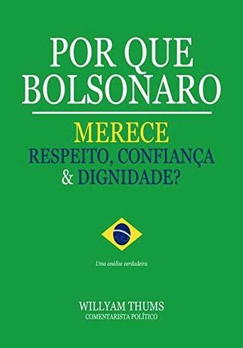 Já Somos um País Fascista - por Dodô Azevedo (Parte III)  - Página 5 Livro-bolsonaro-print2